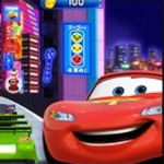 Play Cars: Lightning Speed